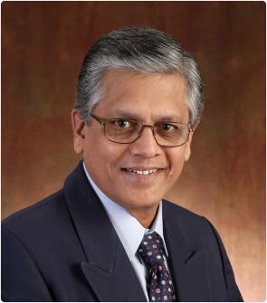 Mr. D. Vijay Mohan