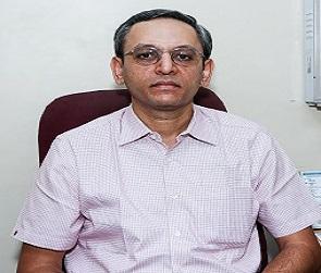 DR. B.Shankar