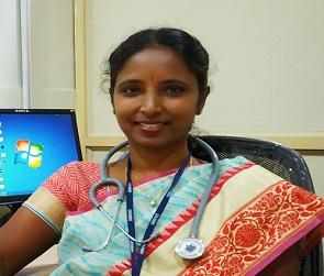 Dr. Chitramani_OBG