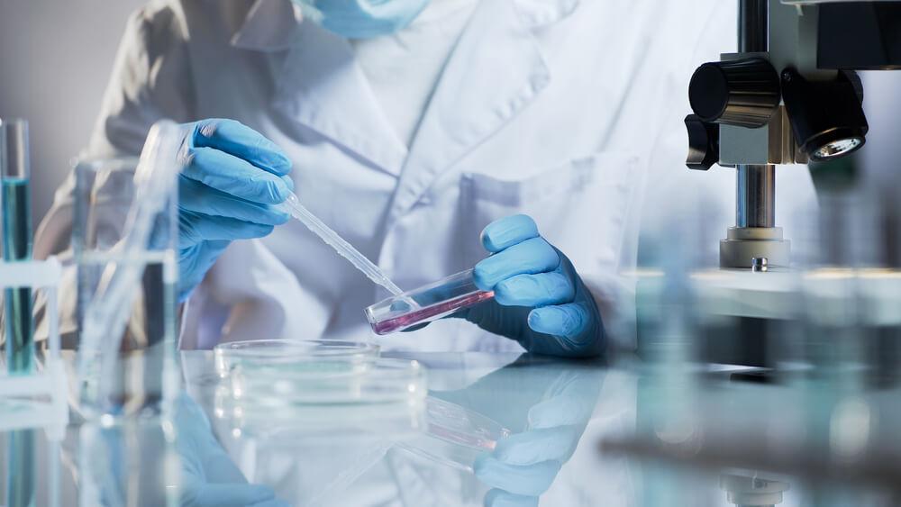 Division of Haematopathology and Clinical Pathology
