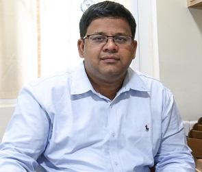 Dr. K. Gopinath - ENT
