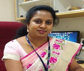 Dr.Pavithra, Fetel Medicine