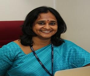 Dr_Latha Balasubramni