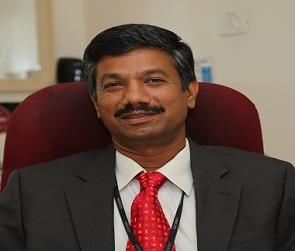 Dr_M_Nagarajan