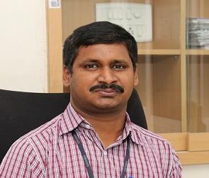 Dr_Mohanraj