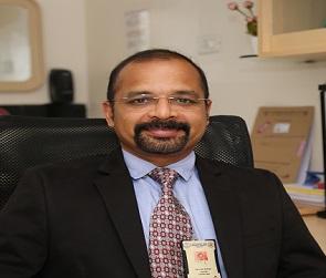 Dr_Rajkumar