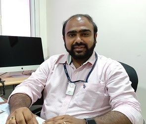 Dr_Sathish Babu