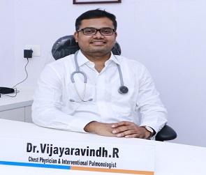 Dr_Vijayaravindh_Pulmo