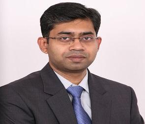 Dr_anand Narayan
