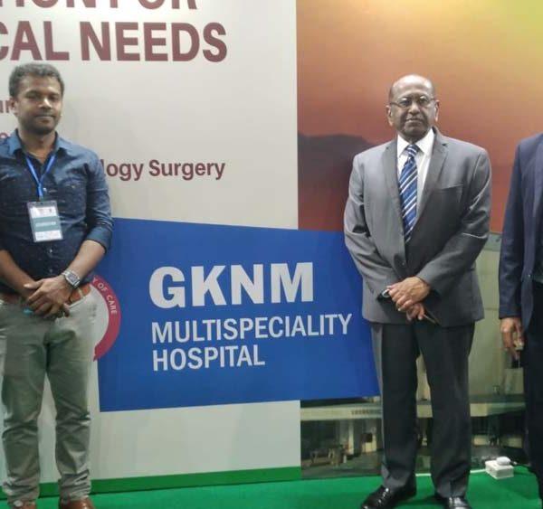 medical-needs